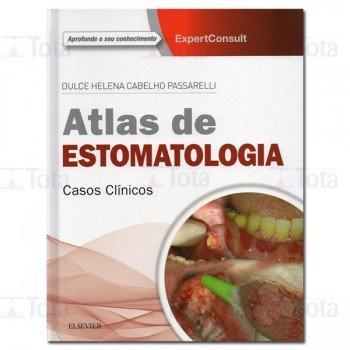 Atlas de Estomatologia