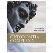 Atlas de Ortodontia Complexa