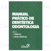 Manual Prático de Dentística Odontológica