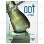 Quintessene of Dental Technology - 2017 Portugues