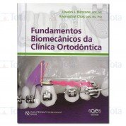 Fundamentos Biomecânicos da Clínica Ortodôntica