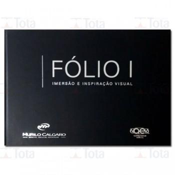 FOLIO I IMERSAO E INSPIRACAO VISUAL