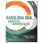 Radiologia Oral