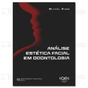 Análise Estética Facial em Odontologia