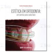 Estética em Ortodontia - Um sorriso para cada face