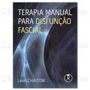 Terapia Manual Para Disfunção Fascial