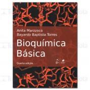 Bioquímica Básica - 4ª edição