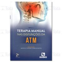 Terapia Manual nas Disfunções da ATM