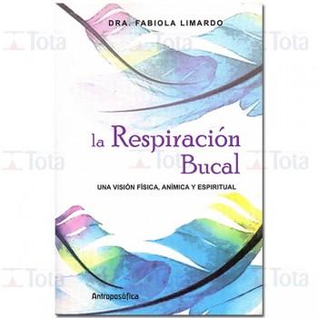 LA RESPIRACION BUCAL
