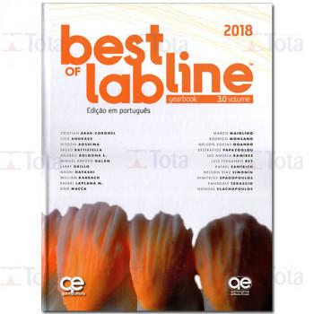 BEST OF LABLINE - YEAR BOOK 3.0