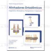 ALINHADORES ORTODONTICOS