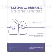 SISTEMAS AUTOLIGAVEIS BIOMECANICA EFICIENTE