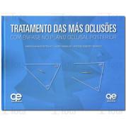 TRATAMENTO DAS MAS OCLUSOES