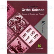 COMPENDIO ORTHO SCIENCE