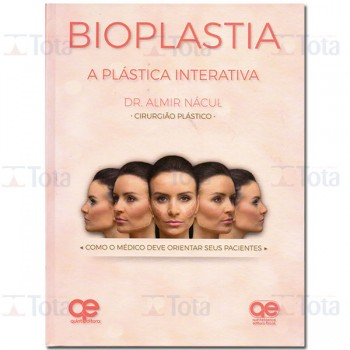 Bioplastia: A Plástica Interativa