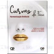 Curvas da Face Harmonização Orofacial