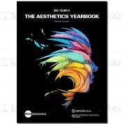 SBOE THE AESTHETICS YEARBOOK VOL I
