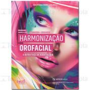 HARMONIZACAO OROFACIAL - COLETANEA CIOSP VOL 4