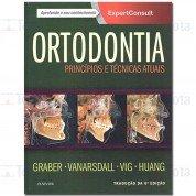 Ortodontia: Princípios e Técnicas Atuais