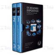 Os Melhores Dispositivos Ortopédicos Funcionais - 2 VOL