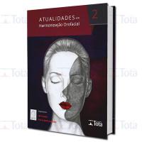 ATUALIDADES EM HARMONIZACAO OROFACIAL - 2