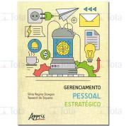 GERENCIAMENTO PESSOAL ESTRATEGICO