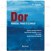 DOR MANUAL PARA O CLINICO