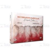 Recobrimento Radicular – Desafiando Conceitos