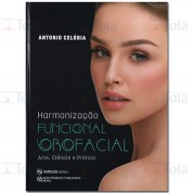 HARMONIZACAO FUNCIONAL OROFACIAL