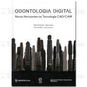 Odontologia Digital: Novos Horizontes na Tecnologia CAD/CAM