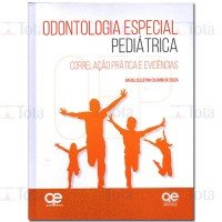 ODONTOLOGIA ESPECIAL PEDIATRICA