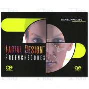 FACIAL DESIGN PREENCHEDORES