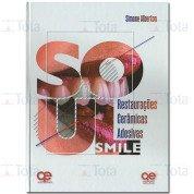 SOUL SMILE RESTAURACOES CERAMICAS ADESIVAS