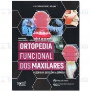 Ortopedia Funcional Dos Maxilares - CIOSP 7