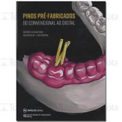 Pinos Pré-fabricados do Convencional ao Codigital Digital