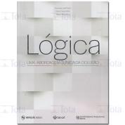 LOGICA UMA ABORDAGEM CLINICA DA OCLUSAO