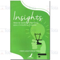 INSIGHTS IDEIAS DE GESTAO E MARKETING