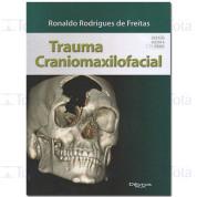 Trauma Craniomaxilofacial
