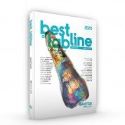 Best of Labline  - Yearbook 4.0