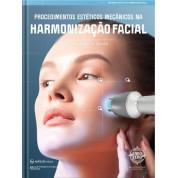 Procedimentos Estéticos Mecânicos Na Harmonização Facial