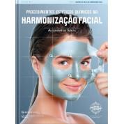 Procedimentos Estéticos Químicos Na Harmonização Facial