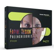 Facial Design Preenchedores - 2ª Ed