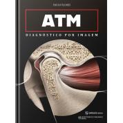 ATM – Diagnóstico Por Imagem