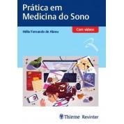 Prática em Medicina do Sono