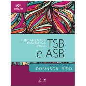 Fundamentos Essenciais para TSB e ASB