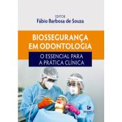 Biossegurança em Odontologia: O Essencial para a Prática Clínica