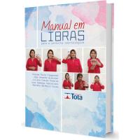 Manual em Libras para Consulta Odontológica