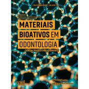 Materiais Bioativos Em Odontologia - CIOSP VOL 11