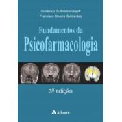Fundamentos da Psicofarmacologia