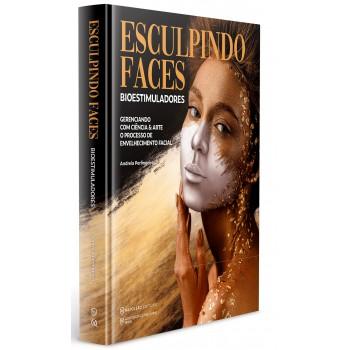 Medicina Oral no Sono